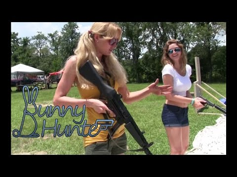 bunny-hunter---country-girls-at-gunshine-state-suppressor-shoot