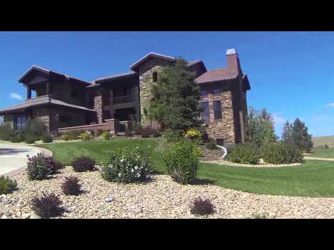 luxury home communities parker colorado homes and real