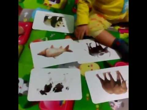 Cheap Educational Toys : Educational toys for children from 5 months to 5 years old cheap
