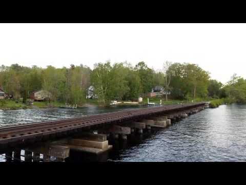 New Hampshire Northcoast 5/19/17