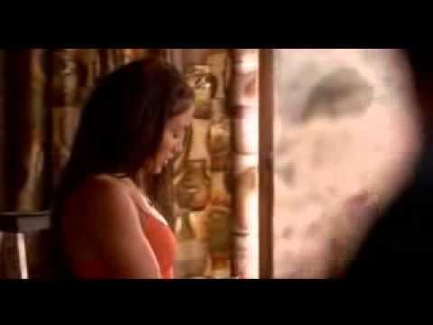 Leslie Ann Warren's Shocking Dance Showing Her Pubic HairKaynak: YouTube · Süre: 3 dakika4 saniye