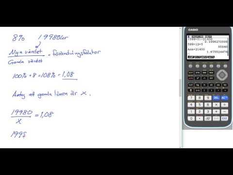 Matematik 5000 Matematik 1c Kap 2 Uppgift 2214