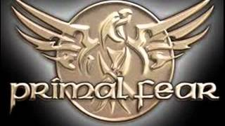 Watch Primal Fear Mind Control video
