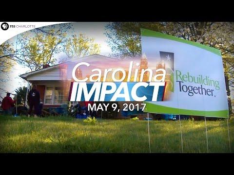 Carolina Impact Season 4 Episode 23