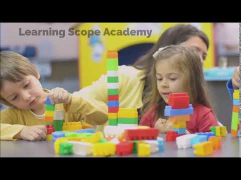 Learning Scope Academy