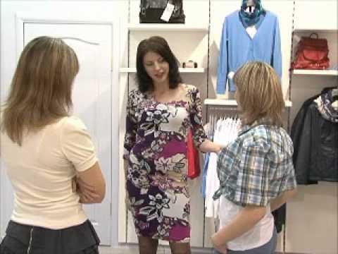 Главная BUONO Изящная женская одежда оптом в Москве