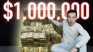 Download The Problem With Spending $1,000,000 In 24 Hours | Mr Beast Mp3 and Videos