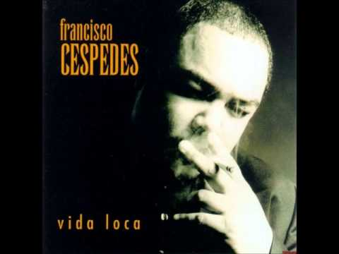 Remolino - Francisco Céspedes
