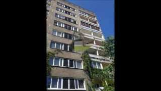 Аренда квартиры в Риге - Valdemara 151(, 2015-01-14T14:35:10.000Z)