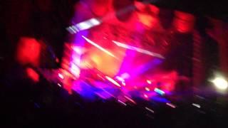 Skrillex - Wild For The Night BONNAROO 2014