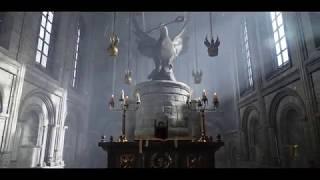 Warhammer Vermintide 2 gameplay(PC)[HD]