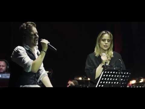 AWS - HOL VOLTÁL km. Tarján Zsófi [MADÁCH live 2018] mp3
