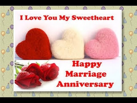 anniversary wishes for husband quotes and messages for him youtube