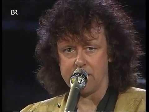 Donovan - Atlantis -  Live 1992