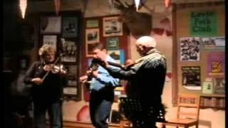 "Antipodean Serenaders ""Pig Ankle Strut"""