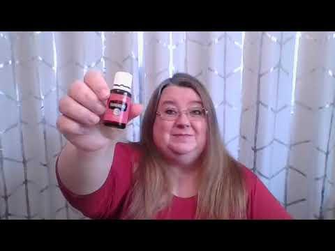 Heart Smart: Where do we start?