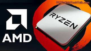 ✅Ryzen 5 1600X - Performance Gaming System Build Review - Part 1