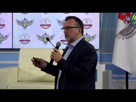 Рособрнадзор расскажет об исследованиях качества образования, которые пройдут в октябре 2018 года