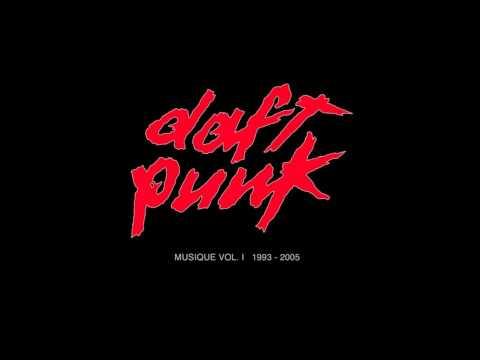 Daft Punk - Musique (ORIGINAL)