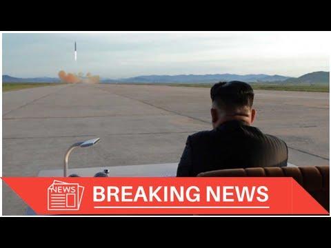 [Breaking News] Pyongyang has nuclear warheads 10-20-Novinite.com-Sofia News Agency