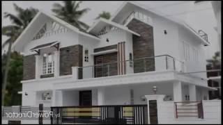 Modern home & interior design ideas