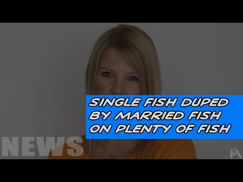 lots more fish dating service