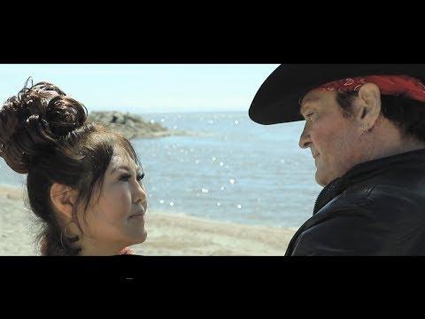 The Jewels of the Salton Sea  Michael MadsenGrace Yang VitaliSteven Vitali