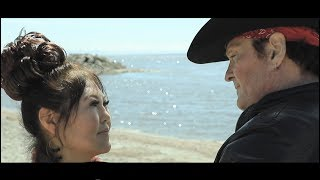 Trailer - The Jewels of the Salton Sea-Michael Madsen Grace Vitali Hollywood (HMMA) Nomination 2018