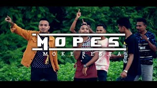 Lagu Joget Acara Rakat Timur °MOPES° Moke Pesta (Official Video)-Lako Haki Channel
