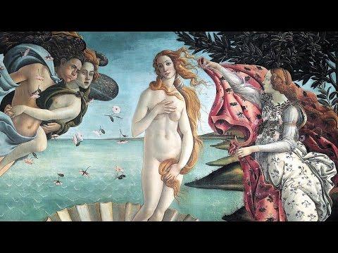 Видео Фильм флоренция и галерея уффици смотреть онлайн