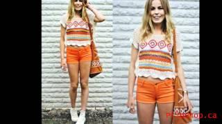 2012 Summer Street Style Shots Thumbnail