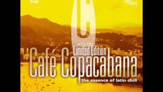 Mixmaster feat. Isabel Fructuoso - Latin Session (Asi - Asi)