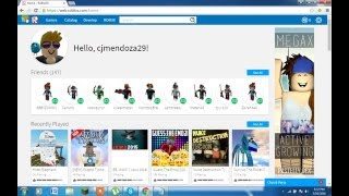 Roblox : Card Bot (Read Desc)