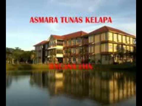 Asmara Tunas Kelapa