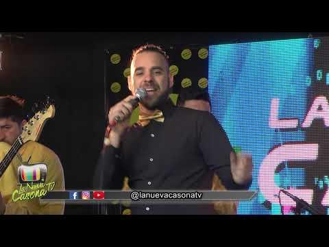 Olor a Sopa (en vivo) La Nueva Casona TV - Tapichi S.R.L. (15/09/2019)