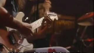 Bed Of Roses Bon Jovi Subtitulado Subtítulos Español