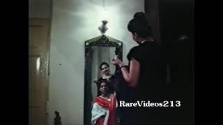 Meetha Zehar 1985 | Kabhi Hoti Nahin Hai | Deepak Parashar, Padmini Kapila, Khara khota version song