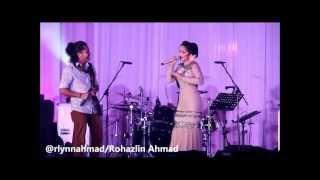 Kau Mawarku & Lagu Gembira - Dato