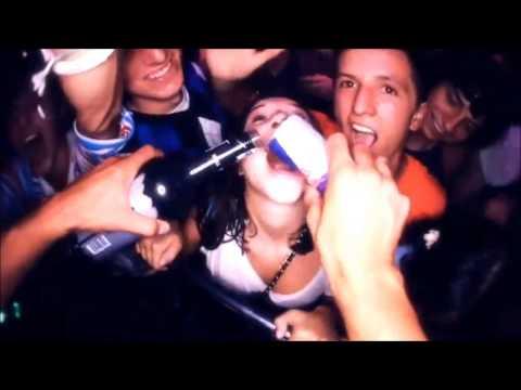 ♫ DJ Elon Matana - Summer Night Hits 2013 Vol 10 *HD 1080p*