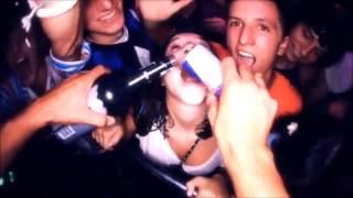 Repeat youtube video ♫ DJ Elon Matana - Summer Night Hits 2013 Vol 10 *HD 1080p*