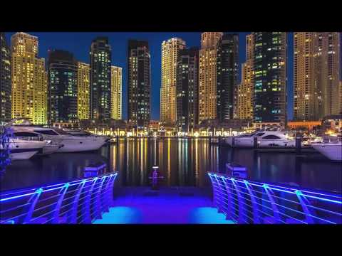 Sleep Affirmations, Money, Wealth, Abundance. ★Become Super Rich★. 8 Hour. Binaural Beats