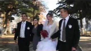 Карен и Диана свадьба part 05