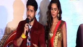 Jannat 2 Cast Not Scared Of The IPL