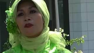 Video qasidah modern Nurus Syabab.... BERBAKTI download MP3, 3GP, MP4, WEBM, AVI, FLV November 2018