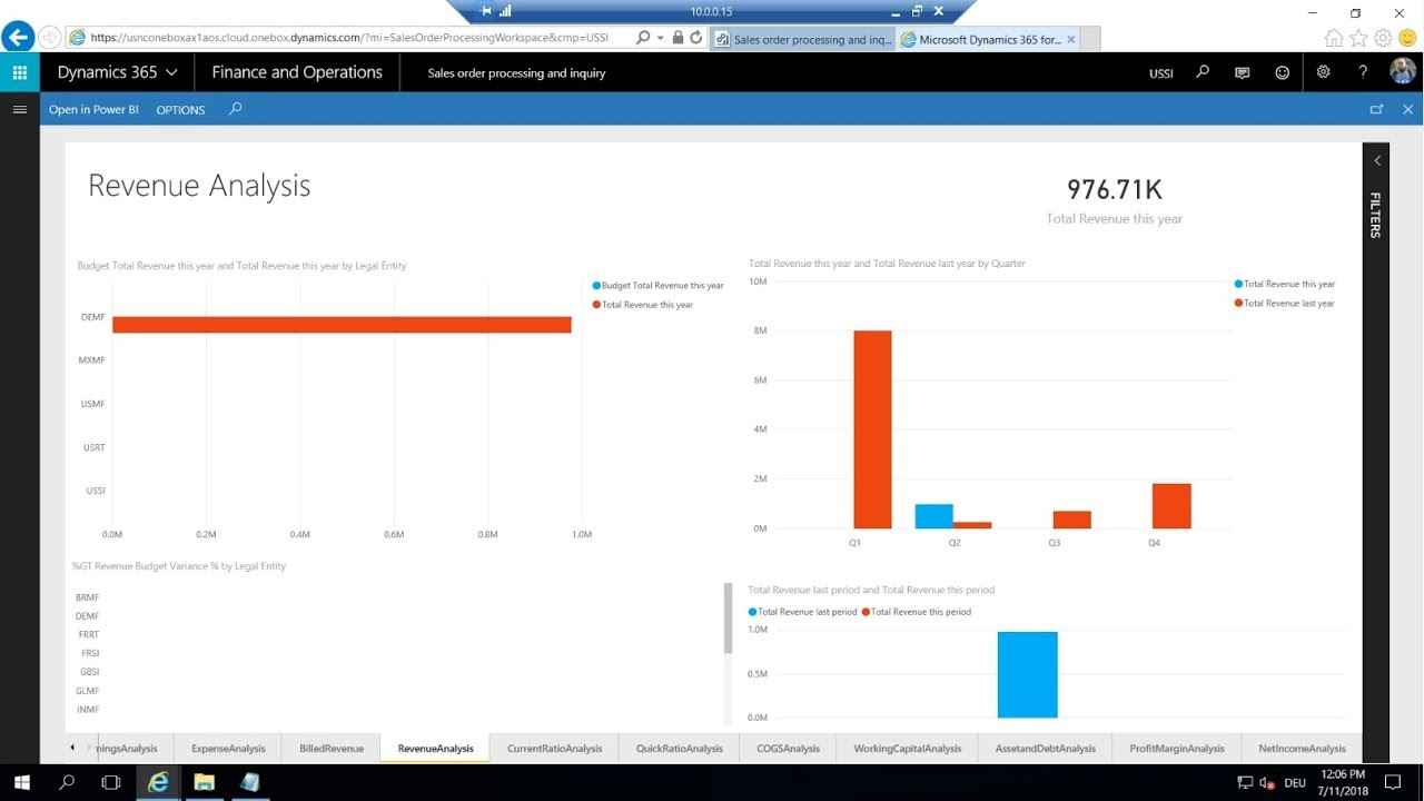 Dynamics 365 Finance and Operations   ErpCoder