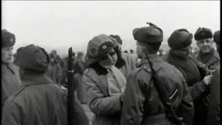 Korea- General MacArthur Awards Medals
