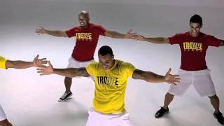 Baixar Troupe Dance - LevaNoiz - Bolimbolacho - YouTube Carnaval 2012