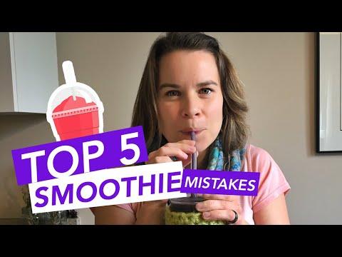 smoothie-mistakes-to-avoid
