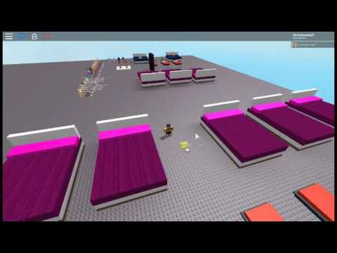 Roblox Adult +18 game (DEAR GOD WHAT HAPPENED) - YouTube