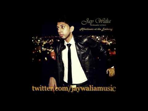 Jay Walia ft. Mr. Dan - Blown